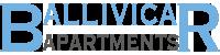 Ballivicar Apartments
